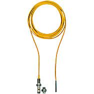 506243 магнітні захисні вимикачі PILZ PSEN ma1.3b-27/PSEN ma1.3-08/IX/VA/1U