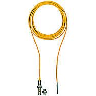 506243 магнітні захисні вимикачі PILZ PSEN ma1.3b-27/PSEN ma1.3-08/IX/VA/1U , фото 2