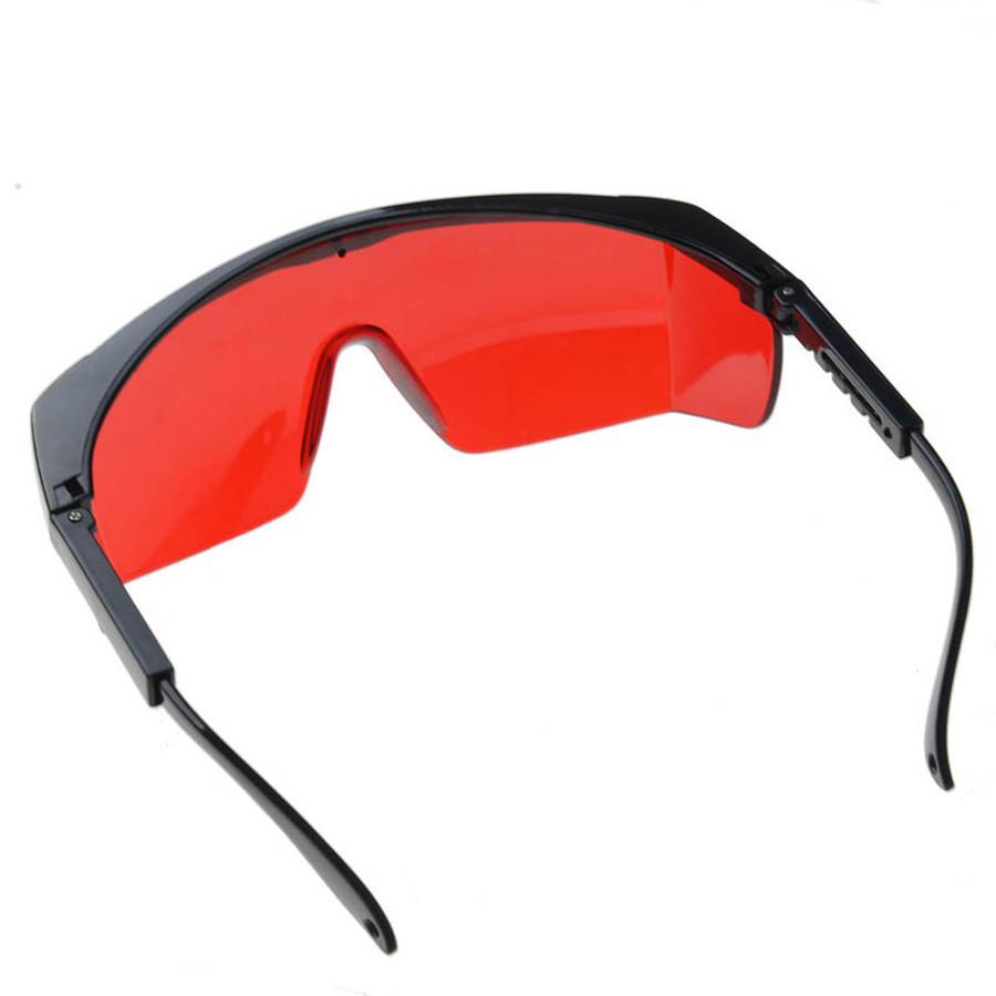 Фотополимерные защитные очки