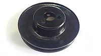 Шкив помпы ВАЗ 2101-07