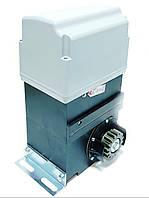 Комплект автоматики FAAC 844 ER, фото 1