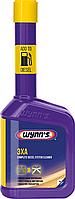 Wynns 3XA Diesel очиститель с добавлением церия