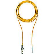 526255 магнітні захисні вимикачі PILZ PSEN ma1.3b-28/IX/EX/VA/1switch , фото 2