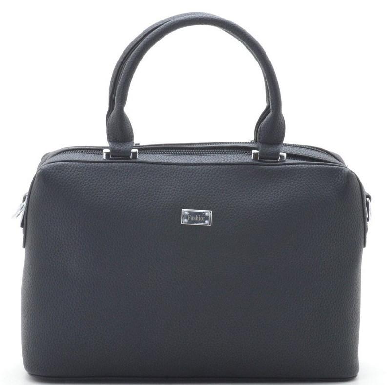 95279a58bc0d Женская сумка X13 черная женские сумки недорого купить Одесса 7 км -
