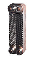 Теплообменник SWEP E8Tx30 (30-60кВт), фото 1
