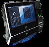 ZKTeco Biopad 100 – инновационный терминал учёта рабочего времени