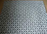 Микрофибровая простынь,покрывало ELWAY 1273 евро размер (200*220)