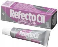 RefectoCil LongLash Бальзам для ресниц и бровей, 5 мл