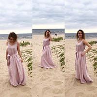 Купить одинаковые платья для подружки невесты. Любой, размер,длина ,  цвет. Натуральный лен. По оптовой цене