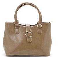 21948a84ce6a Женская сумка 2061 beige купить недорого женскую сумку Одесса 7 км