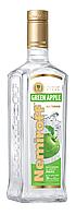 Настойка Nemiroff Green Apple Fresh 38% 0.5л