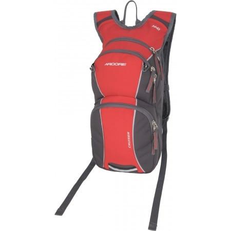 Рюкзак велосипедний/туристичний Arcore CRUISER