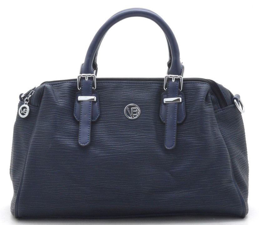 b17a148a712b Женская сумка 7338 синяя женские сумки продажа недорого со склада в Одессе 7  км -
