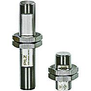 506249 магнітні захисні вимикачі PILZ PSEN ma1.3-20 M12/8/PSEN ma1.3-08/VA/1U