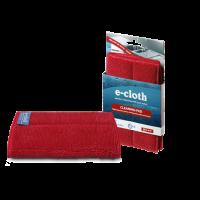 E-Cloth 201019 Cleaning Pad Подушечка очищающая влаговпитывающая