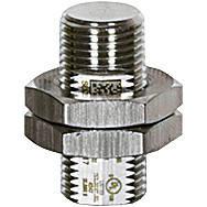 516140 магнітні захисні вимикачі PILZ PSEN ma1.3-08/VA/1actuator , фото 2