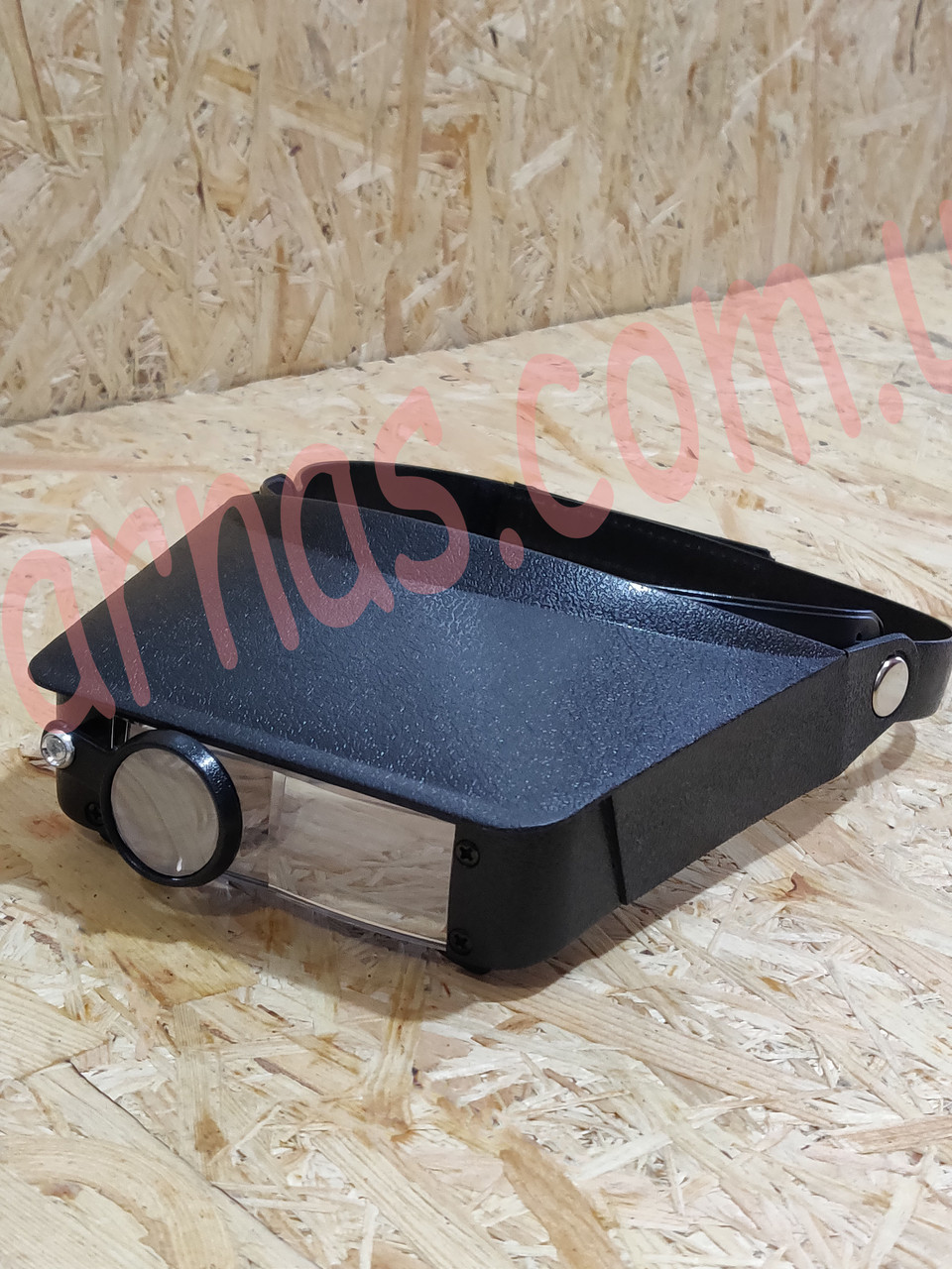 Бинокуляр окуляри бінокулярні MG81006