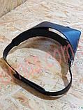 Бинокуляр окуляри бінокулярні MG81006, фото 2