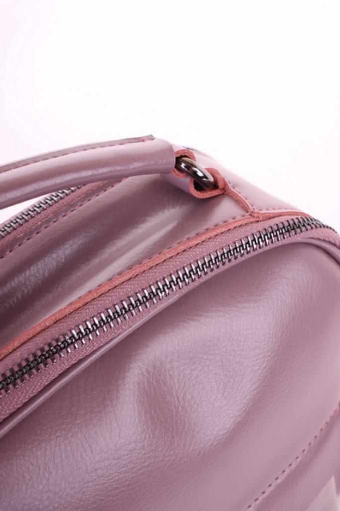 200c0b293763 Женский кожаная сумка клатч Galanty 10640 Pink женские клатчи из натуральной  кожи купить недорого, цена 850 грн., купить в Одессе — Prom.ua  (ID#890580491)