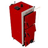 Твердотопливные котлы длительного горения ALtep Duo Uni мощностью 33 кВт, фото 4