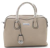 8e38d810ef6c Женская сумка 7338 синяя женские сумки продажа недорого со склада в ...