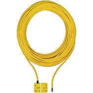 502227 магнітні захисні вимикачі PILZ PSEN 2.1 b-20/PSEN 2.1-20 /8mm/10m/1unit, фото 2