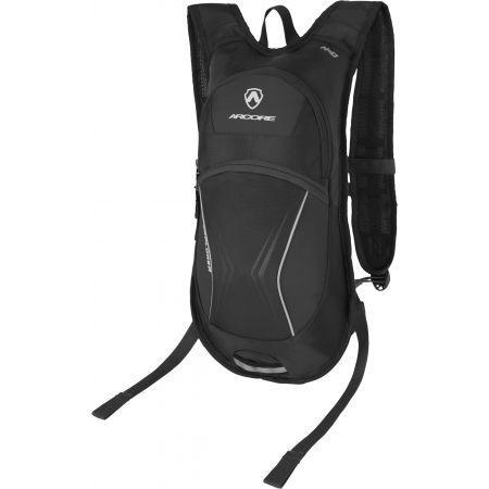 Рюкзак велосипедний Arcore EXPLORER