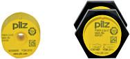 503221 магнітні захисні вимикачі PILZ PSEN 2.2p-21/PSEN2.2-20/LED/8mm 1unit