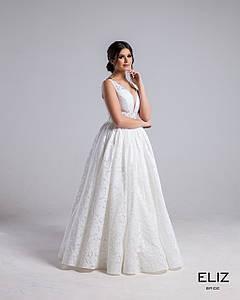 """Свадебное платье """"Amelie"""""""