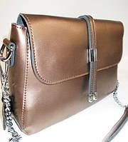 37fc96540408 Женский кожаная сумка клатч 994 oid gray женские клатчи из натуральной кожи  купить недорого