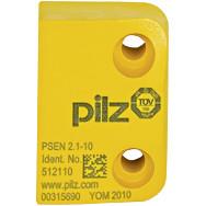 512110 магнітні захисні вимикачі PILZ PSEN 2.1-10 / 1 actuator