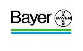 Гербицид Зенкор Ликвид (Bayer, Германия)