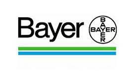 Гербицид Зенкор Ликвид (Bayer, Германия), фото 2