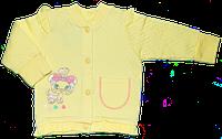 Костюмчик для малыша из капитона 74р., фото 1