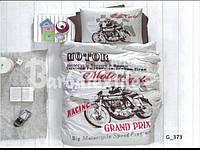 Постельное белье голд Код по192, фото 1