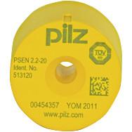 513120 магнітні захисні вимикачі PILZ PSEN 2.2-20 / 1 actuator