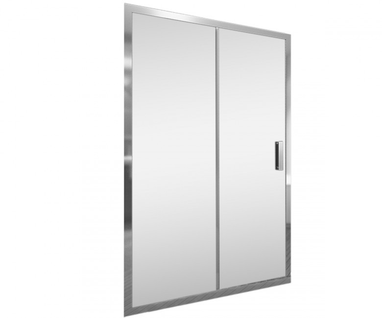 Душевая дверь Koller Pool FAP12X Clear
