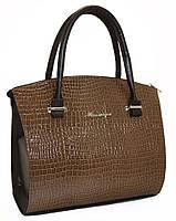 330f04d64b42 Женская сумка квадратами в категории женские сумочки и клатчи в ...