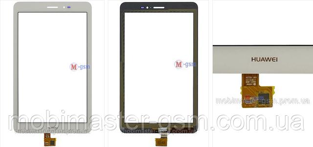 Тачскрины для планшетов Huawei