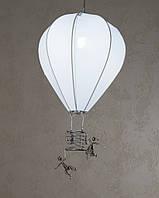 """Светильник подвесной Artbuz """"Воздушный шар"""""""