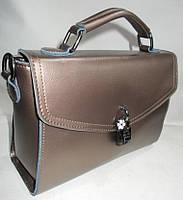 de018fd05e14 Женский кожаная сумка клатч 1254 black gold женские клатчи из натуральной  кожи купить недорого