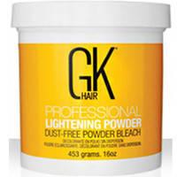 GKhair Осветляющая Пудра для волос Lightening Powder 850 гр
