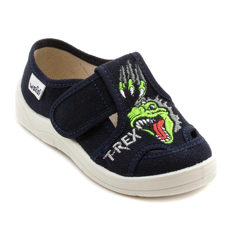 Туфли для девочки Каприз КШ-146-1.31-36 233e79e5eacd3