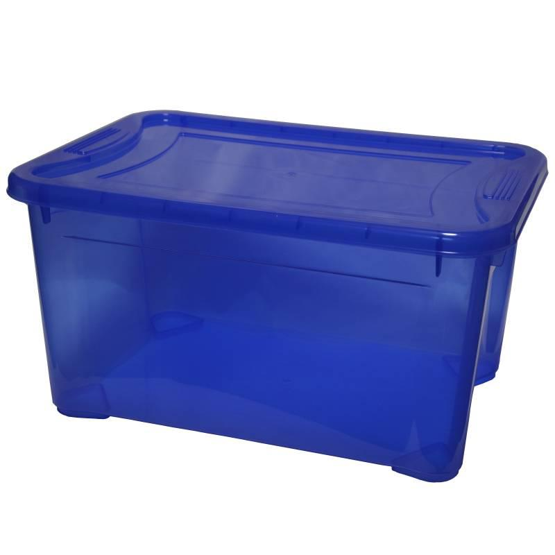 Контейнер Easy Box 14л