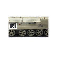 Achzarit Early израильский тяжелый бронетранспортер. 1/35 MENG SS-003, фото 3