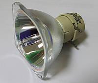 Лампа 5J.J9R05.001 для проекторов BENQ