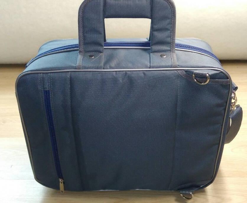 a0b8fc429dae Сумка-рюкзак 9103 скорой помощи пошив под заказ.Медицинская сумка –  укладка, сумки