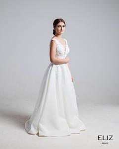 """Свадебное платье """"Alexandra"""""""