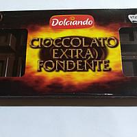 Шоколад кондитер 500гр 50%