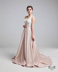 """Свадебное платье """"Diana"""""""